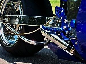 www bigboyzexhaust com